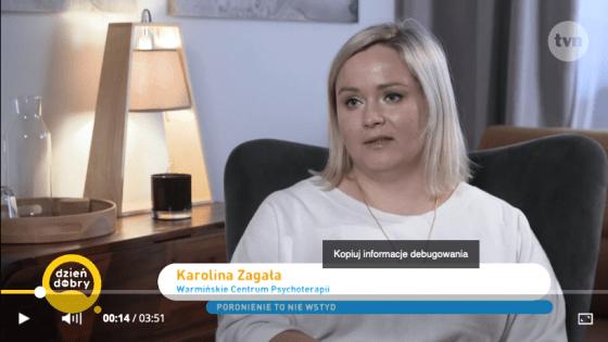 Screenshot_karolina_zagała