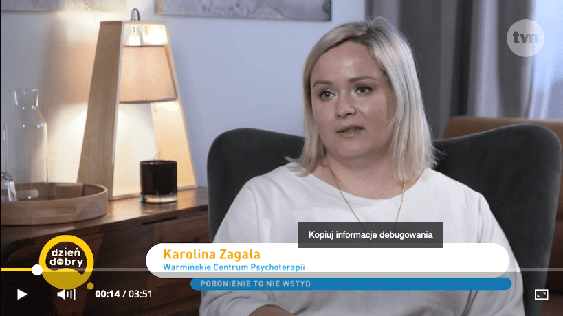 Screenshot_karolina_zagała